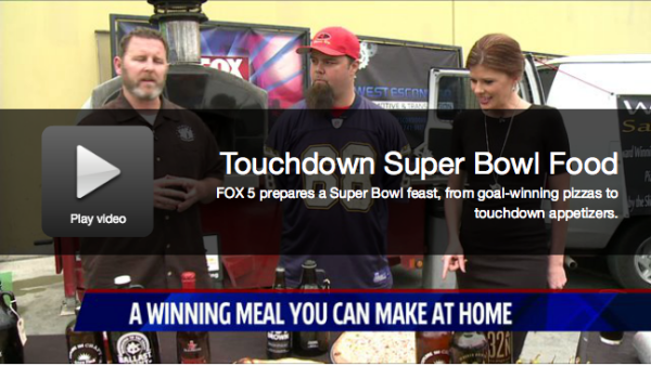 fox5-super-bowl
